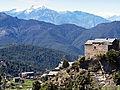 Morosaglia-Alpa et chapelle.jpg