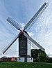 Mortiersmolen, Zwevegem (DSCF9230,DSCF9231).jpg