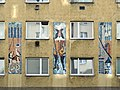 Mosaic Dietrichgasse 26 all.jpg