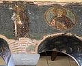 Mosaiques Acheiropoietos 00575.jpg