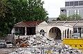Moschee Köln-Ehrenfeld - Abriss altes Gebäude (8897).jpg