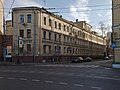 Moscow, Electrichesky Lane 12-12 03.JPG