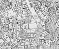 Moscow 1852 Pokrovsky Boulevard Map.jpg