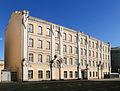 Moscow Sadovnicheskaya55 B24.jpg