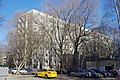 Mosgortrans Moscow tram - panoramio (14).jpg