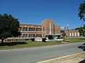 Moss Point High School Sept 2012.jpg
