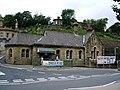 Mossley Railway Station.jpg