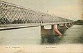 Most Kierbedzia 1908.jpg