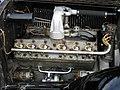 Mot 49 - Packard2.jpg