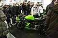 MotoBike-2013-IMGP9527.jpg
