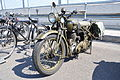 Motorbike (3605001146).jpg