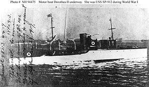 Motorboat Dorothea II.jpg