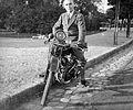Motorcycle Fortepan 4922.jpg