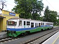 Motorova jednotka 814 Zeleznice Desna.JPG