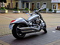 Motorrad DSCF4176.jpg