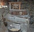 Moulin ArbaousWiki.JPG
