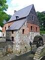 Moulin Banal.jpg