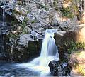 Moulton Falls crop.jpg