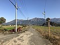 Mount Asosan from Kuwabaru, Hisaishi, Minami-Aso, Aso, Kumamoto 5.jpg