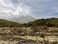 Mount Tomorr from Devoll River.jpg