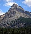 Mount Weed in Banff Park.jpg