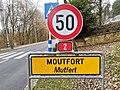 Moutfort, panneau de localisation.jpg
