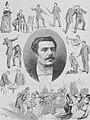 Moutin, Lucien (Monde illustré, 1887-05-07).jpeg