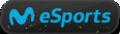 Movistar eSports.png