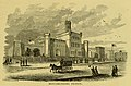 Moyamensing Prison - Philadelphia And Its Environs 1875.jpg
