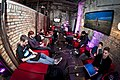 MozCamp Europe 2012 (7979834569).jpg