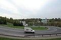 Mozyr tram fantrip. Мозырь - Mazyr, Belarus - panoramio (356).jpg