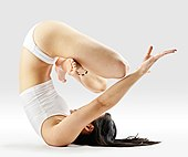 Mr-yoga-upward-lotus-unsupported.jpg