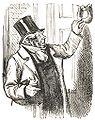 Mr. Caudle hasn't a latchkey.jpg