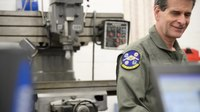 File:Mr. Dean Kamen's visit to Whiteman AFB B-Roll.webm