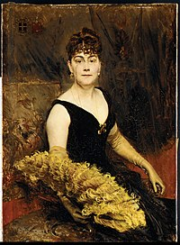 Mrs. Charles Warren-Cram (Ella Brooks Carter, 1846–1896) MET EP1482.jpg