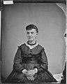 Mrs. W. Boker (4177482510).jpg