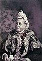 Mrs Jane Robert, 1905, London.jpg