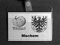 Mschem (Schild).jpg