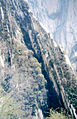 Mt-Hua-the-sharp-cliff.jpg