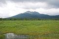Mt.Hiuchigatake 12.jpg