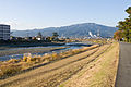 Mt.Myojingatake 11.jpg