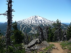 Mt. Bachelor from Tumalo Mtn.jpg
