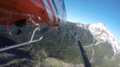 Mt Jefferson Helicopter Tours.png