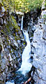 Mt Rainier Waterfall (8711470602).jpg