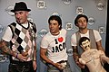 MuchMusic Video Awards 2007 624.jpg