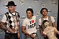 MuchMusic Video Awards 2007 624.jpg