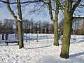 Muchall Park, Penn, Wolverhampton - geograph.org.uk - 1148777.jpg