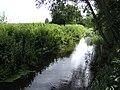 Muck Fleet - geograph.org.uk - 473803.jpg