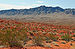 Muddy Mountains, Nevada.jpg