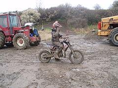 Muddy crosser.jpg